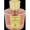 Acqua Di Parma Peonia Nobile Perfume - 香水 - $124.88  ~ ¥836.74