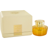 Acqua Di Parma Profumo Perfume - Parfemi - $211.61  ~ 181.75€