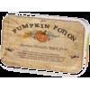Adagio teas pumpkin potion teablend - Beverage -