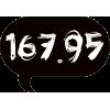 189.95 - Texts -