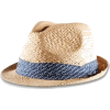 H&m - Hat -