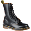 Luap - Boots -
