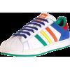 Adidas Men's Superstar 2 CB Casual Shoe White, Multicolour - Tenisice - $55.99  ~ 48.09€