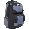Adidas Unisex-Adult Cc Strength Backpack 5130892 Backpack Thunder Grey/Black - Backpacks - $47.49