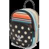 Adidas  - Backpacks -
