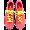 Adidas by S. McCartney - Scarpe da ginnastica -