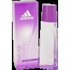Adidas Natural Vitality Perfume - Perfumes - $15.10  ~ 12.97€