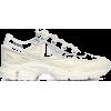 Adidas Ozeego Raf Simons - Sneakers - $500.00