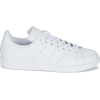 Adidas STAN SMITH - Sneakers -