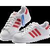 Adidas - Tenisice -