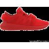 Adidas - Sneakers -