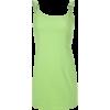 Adjustable fashion dress with shoulder s - Vestidos - $27.99  ~ 24.04€