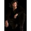 Hugh Jackman - People -