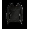 Hugo Boos majica - Long sleeves t-shirts -