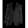 Hugo Boos sako - Suits -