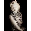 Marilyn Monroe - People -