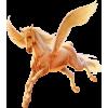 Unicorn Jednorog - Animals -