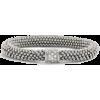 Adora Beadball Bracelet - Bracelets -