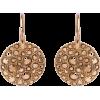 Adore - Earrings -