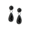 Earings - Earrings -