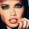 Adriana Lima - People -