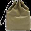 Aesther Ekme Bag - Hand bag -
