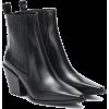 Aeyde - Leggings -