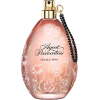 Agent Provocateur - Perfumy -