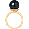 Agent Provocateur Rings - Rings -