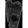 Agent Provocateur Gloves - Gloves -
