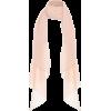 Agnona - Schals -