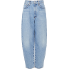 Agolde - Jeans -