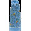 Agua By Agua Bendita - Skirts - £156.00  ~ $205.26