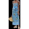 Agua By Agua Bendita - Skirts -