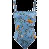 Agua By Agua Bendita - Swimsuit - £192.00  ~ $252.63