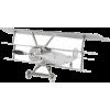 Airplane - Vehicles -