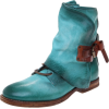 Airstep - Boots -