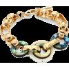 Akola - Bracelets -