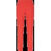 Akris Conny Trousers - Pantalones Capri -