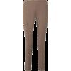 Akris - Meia-calças -