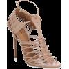 Alaïa - Sandals -