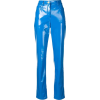 Alberta Ferretti - Skinny trousers - Capri & Cropped -