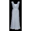 Alberta Ferretti - sukienki -