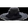 Albertus Swanepoel hat - ハット - $200.00  ~ ¥22,510