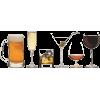 Alcohol - Uncategorized -