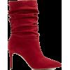Aldo - Galaonna - Boots -