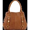Aldo - Messenger bags -