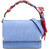 Aldo - bag - Hand bag -