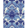 Aldwych wallpaper Cole and son - Illustrations -