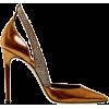 Alejandro Ingelmo - Classic shoes & Pumps -